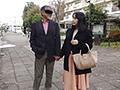 愛する妻に女の悦びを与えてください… 山下誠一・友里子夫妻(仮名)編