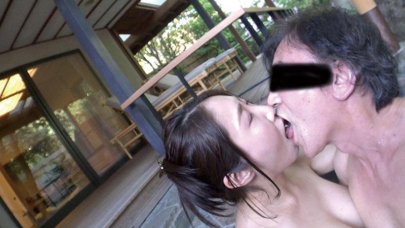 人妻Resort みほ33歳 4