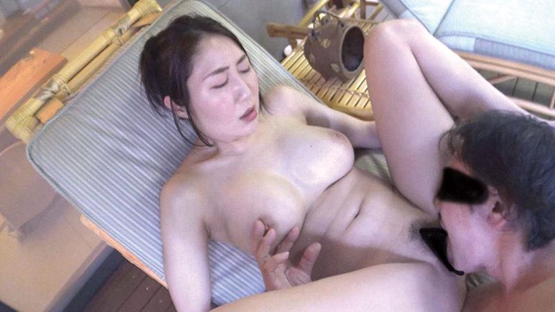 人妻Resort みほ33歳 5
