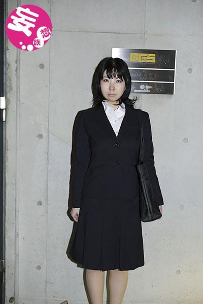 株式会社ゴーゴーズ中途社員採用要綱〜面接及び研修の記録〜 二1
