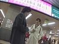 素人ナンパ1000人斬り 4時間sample33