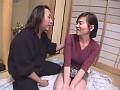 素人ナンパ1000人斬り 4時間sample5