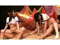 性玩具ロリ倶楽部W 失神・痙攣を繰り返すおもらし中●生sample19