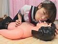 (gdh003)[GDH-003] 変態少女のオナニーの楽しみ方 笠木忍 ダウンロード 28