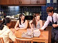 (gdhh00079)[GDHH-079] 「お姉ちゃんが射精管理してあげる!」ボクはオナニー大好き!そんなボクの部屋に散乱するエロ本と日に日に増えるオナニーティッシュの量を心配して家族会議!その結果!ボクはお姉ちゃんのOK無しにはオナニーできない射精管理をされることになってしまった!だけど… ダウンロード 3