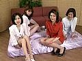 (gdk001)[GDK-001] 痴熟女4人と童貞の僕 ダウンロード 10