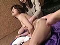 (gdk001)[GDK-001] 痴熟女4人と童貞の僕 ダウンロード 26