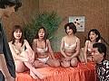 (gdk001)[GDK-001] 痴熟女4人と童貞の僕 ダウンロード 37