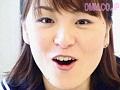 ドップリ女子校生 Vol.1sample5