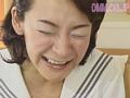 ドップリ女子校生 Vol.4sample4