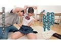 【ワキフェチ】陸上部所属のアスリート美少女!脇汗臭を堪能してフル勃起したちんぽをしごいちゃう(3)