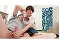 【ワキフェチ】陸上部所属のアスリート美少女!脇汗臭を堪能してフル勃起したちんぽをしごいちゃう(4)