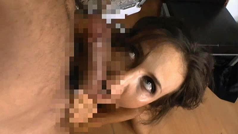 海外金髪美女アナルファック21時間21分 画像15
