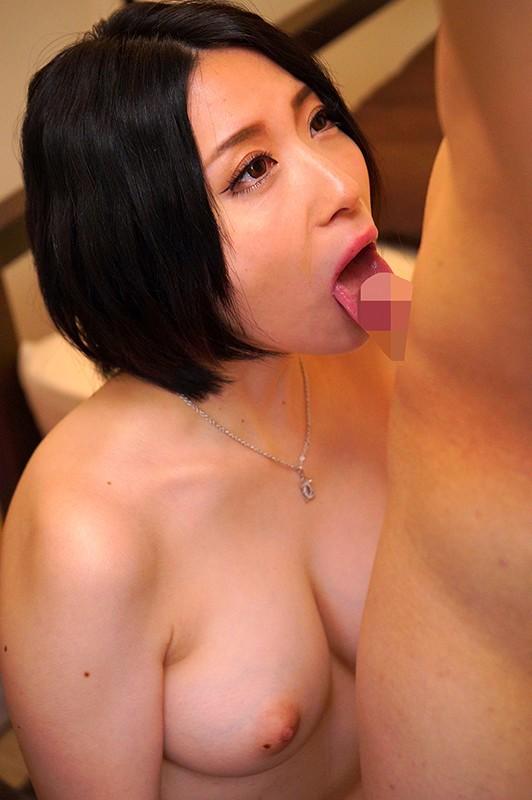関西で出会った美少女がとってもエッチだった。来まえび 16枚目