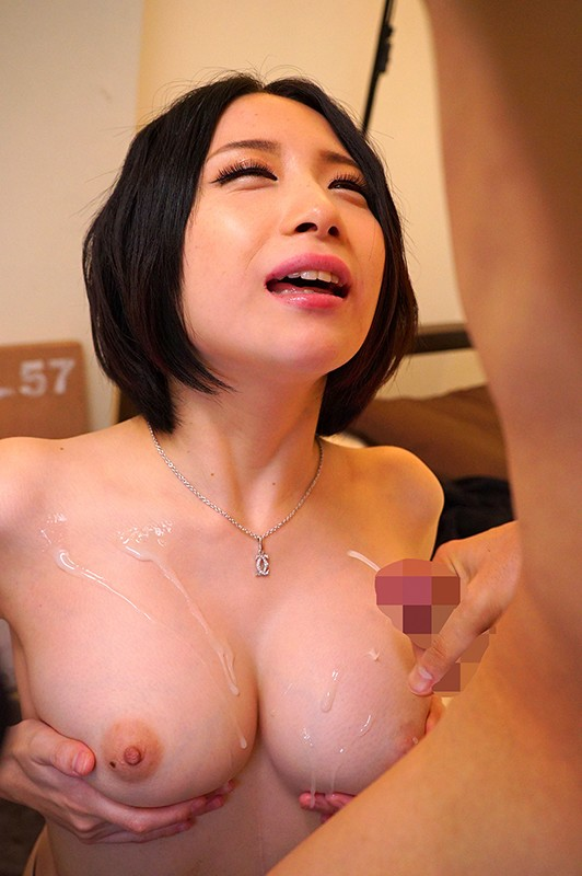 関西で出会った美少女がとってもエッチだった。来まえび 17枚目