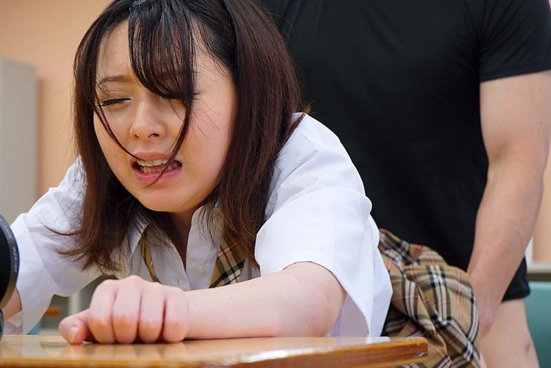 生々しいハメ撮り-対価を払えばなんでもする女- 綾野鈴珠 キャプチャー画像 12枚目