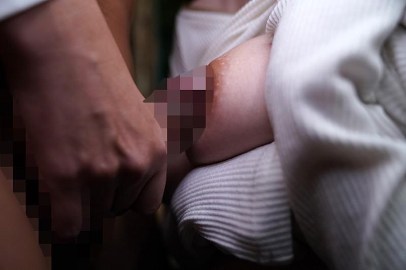豊満おっぱい至福のSEX-積極的な男と女-三浦るい 画像18