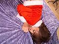 【ベストヒッツ】クリスマス美少女-最後の贈り物- 紗藤あゆ【アウトレット】