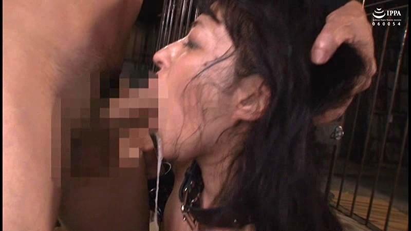 性欲奴隷 片岡なぎさ の画像6