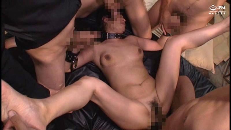 性欲奴隷 片岡なぎさ の画像4