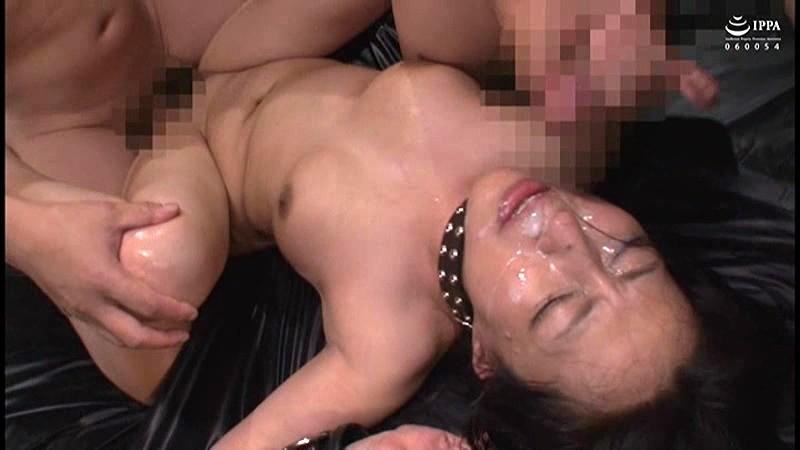 性欲奴隷 片岡なぎさ の画像1