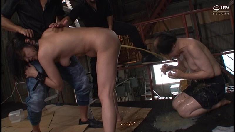 性欲奴隷 片岡なぎさ の画像14