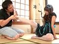 ガンキ少女 デカ尻で窒息するボクと 快楽をむさぼるカノジョsample16