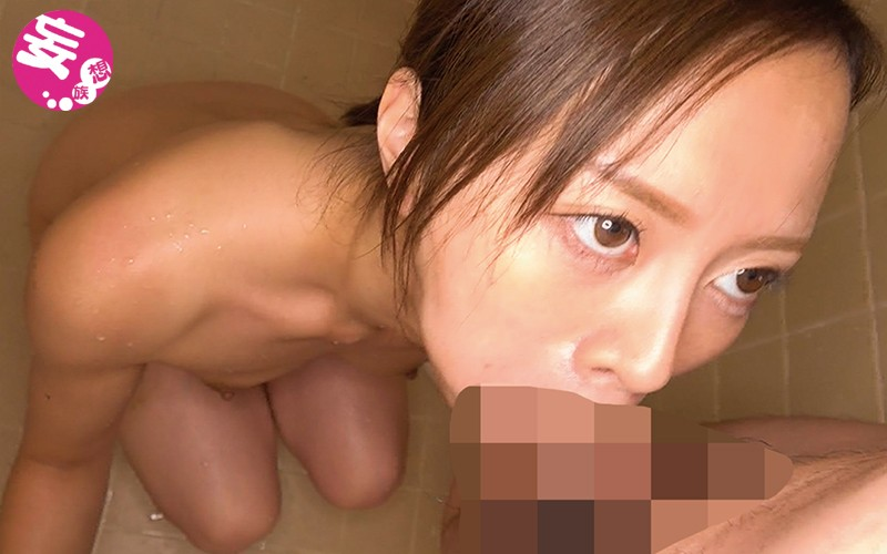 GENT-139 Studio Gentle Man / Mousouzoku - This Stunning Married Woman And Mother Is My Creampie Sex Sleeve! I'm A Masochist... So I'm OK With Letting A Stranger Impregnate Me! Mrs. M, 24 Years Old big image 2