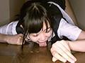 [GENT-142] 【数量限定】噂以上にヤバ過ぎ反応…全身クリトリス女! 念願のドMイジメられ危険日中出し!【青春スポーツ漬け裸体と変態願望】Nさん パンティとチェキ付き