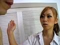 (gjcm00022)[GJCM-022] GAL Junkie 22 秋川みなみ 超上目線M男イジメ ダウンロード 6