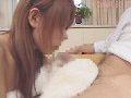 手コキうさぎ 藤崎葵sample12
