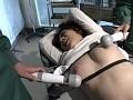 医療拷問アクメ 桜沢まひるsample9