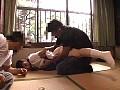 少女アナル玩具 藤本麻美 2