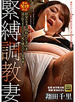 緊縛調教妻 借金のカタで寝取られた美人妻 追い打ちをかける夫の死と壊れていく倫理観… 翔田千里 ダウンロード