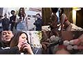 [GMEM-031] 【FANZA限定】ULTRA SWEET 赤貝 美人令嬢限界突破オーバートリップアクメ 涙に濡れる悶絶痙攣美しき媚肉 碓氷れん パンティと生写真とデジタル写真集付き