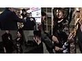 [GMEM-035] 【FANZA限定】監禁!拷問!調教!絶叫!絶頂! 強●絶頂絶叫拷問調教 無惨エリート麻薬捜査官 発狂する鍛え抜かれた肉体 REMI パンティと生写真とデジタル写真集付き