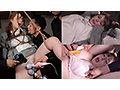 [GMEM-039] 【FANZA限定】監禁!拷問!調教!絶叫!絶頂! 強●絶頂絶叫拷問調教 無惨ICPO金髪エリート麻薬捜査官 World War極限アクメDynamite Body ジューン・ラブジョイ パンティと生写真とデジタル写真集付き