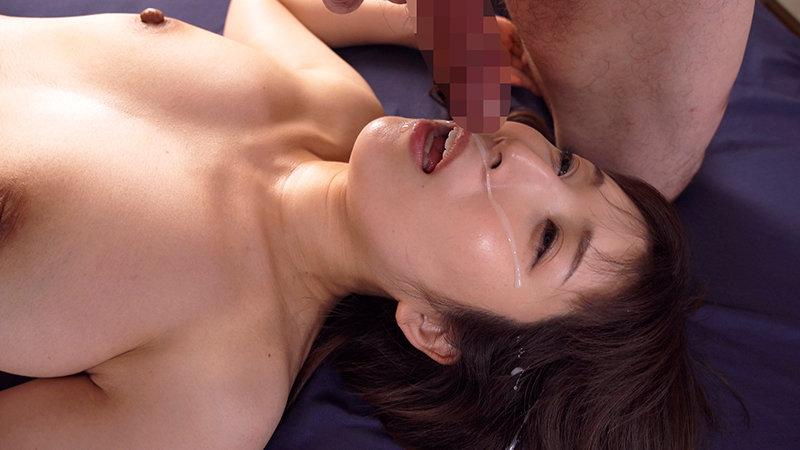 夫には絶対見せられない白昼の絶叫熟練テクニックの不妊治療師に調教された巨乳妻彩奈リナ