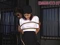 緊縛錯乱M調教 デパートガール 藤咲あや(21)sample5