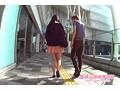 TEEN's ガチ! NAMPA!! 【柏】街の10代美少女のサンプル画像