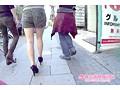 (gnp00027)[GNP-027] Teen's ガチナンパ 【名古屋】の10代少女 ダウンロード 19