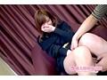 (gnp00027)[GNP-027] Teen's ガチナンパ 【名古屋】の10代少女 ダウンロード 2