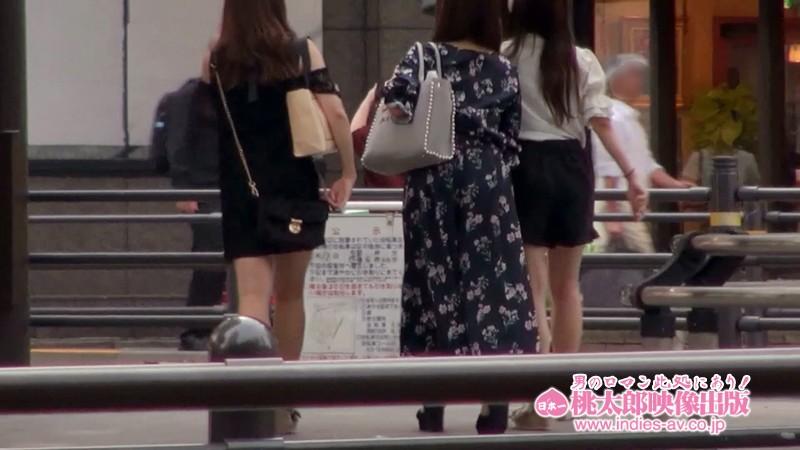 TeenHunt ティーンエイジ10代素人ナンパ #01 2枚目