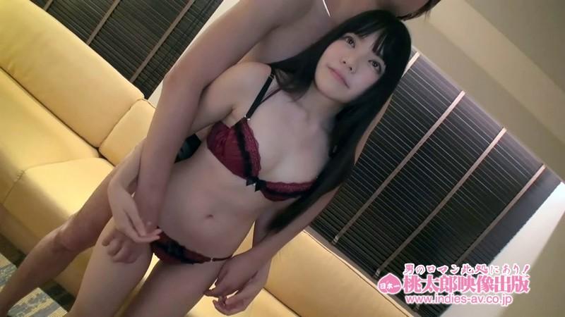 TeenHunt ティーンエイジ10代素人ナンパ #01 4枚目