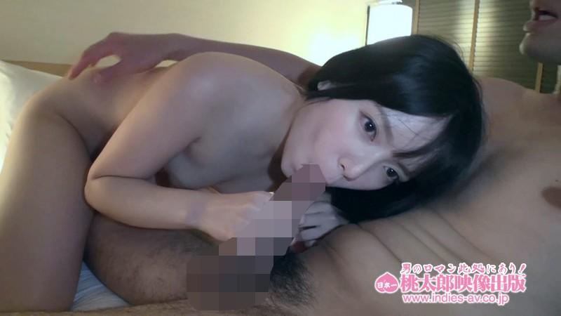 TeenHunt ティーンエイジ10代素人ナンパ #01 5枚目
