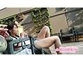 【ベストヒッツ】TeenHunt ティーンエイジ10代素人ナンパ #01【アウトレット】