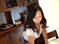 (goem00002)[GOEM-002] 人妻の胸ちら盗撮と肩マッサージからの胸モミ ダウンロード 4