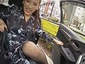 [GOWA-00] 東京不倫物語 あなた行ってらっしゃい、私もイって来ます… 紗々原ゆり