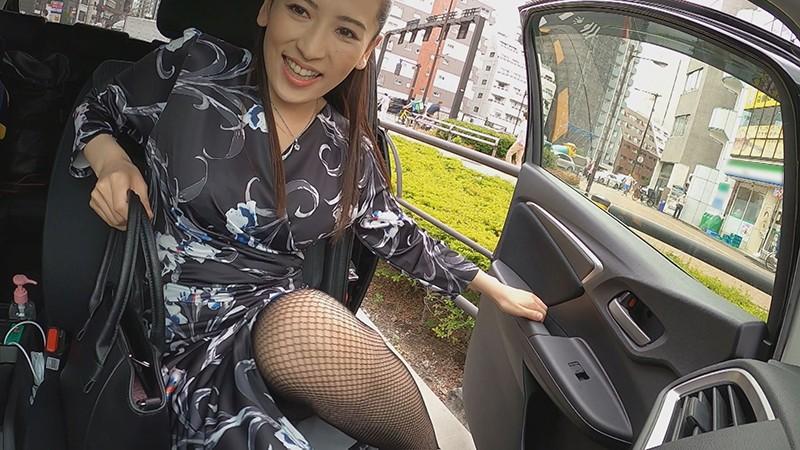 東京不倫物語 あなた行ってらっしゃい、私もイって来ます… 紗々原ゆり