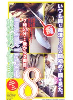 痴漢伝説8 ダウンロード